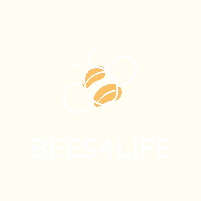 ong tuyệt chủng