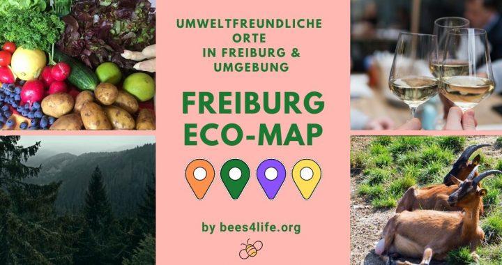 freiburg eco map